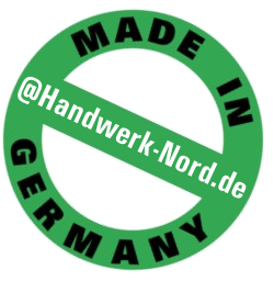 E-Mail - Made in Germany