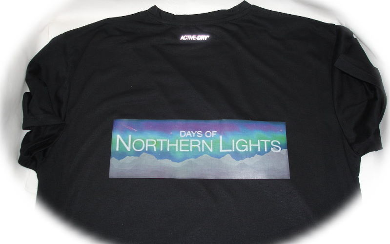Days_of_Northern_Light-Band-T-Shirt.jpg