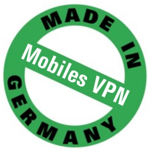 VPN Made in Germany